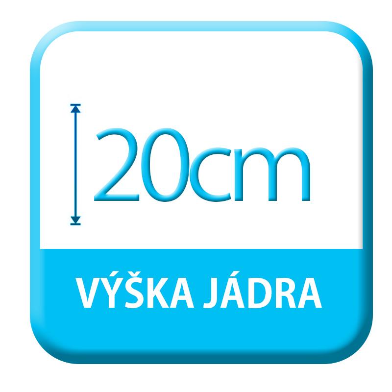 20J.jpg
