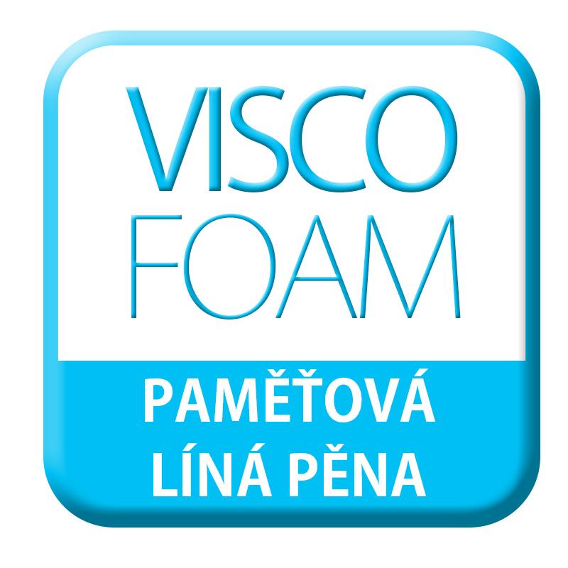 VISCO.jpg