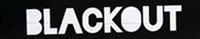 blackout_logo.png