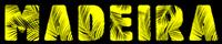 barbados_logo_1.png