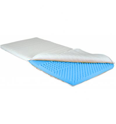 Vrchní masážní matrace HR 5 cm