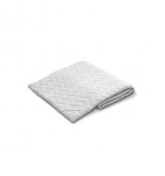 Vrchní matrace Visco 5 cm