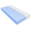 Dětská matrace studená pěna 10 cm.