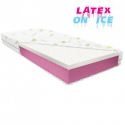Matrace Latex ONICE 22 cm